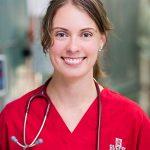 BVECCS Emergency Vet Nurse